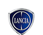 Cataloghi LANCIA